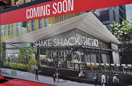 Shake Shack 8-5-2014 3
