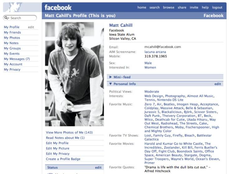 facebook-profile-2005-update