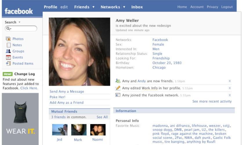 facebook-profile-2007