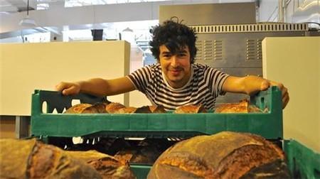 la-dd-clark-street-bread-opens-a-permanent-sor-001