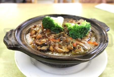 pot-rice005