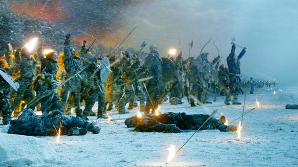 Game of thrones_imax
