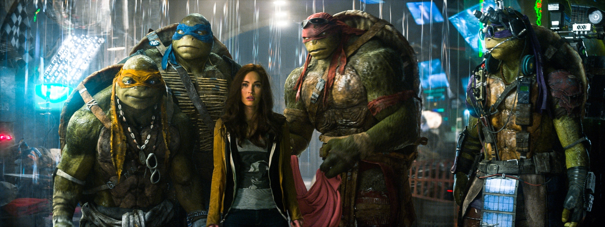 Megan-Fox-in-Teenage-Mutant-Ninja-Turtles