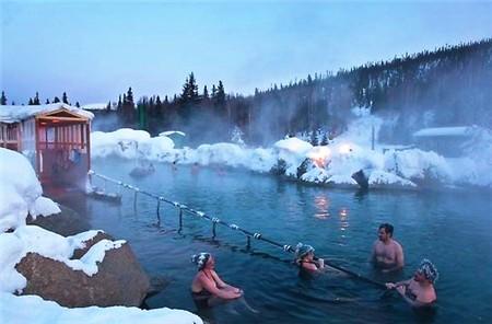 chena-hot-spring001