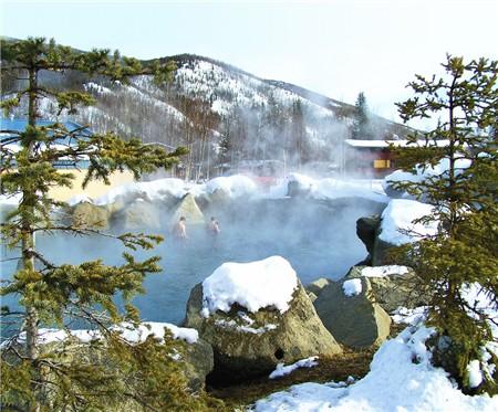 chena-hot-spring002