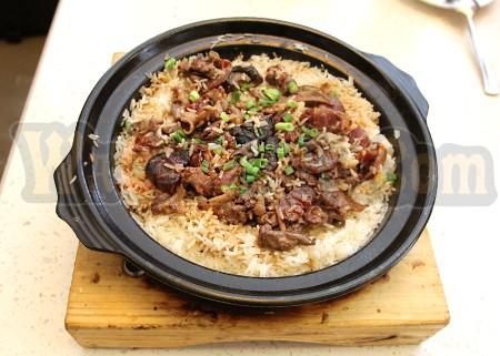 pot-rice011