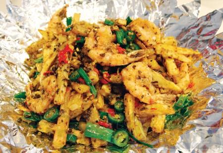 滋味成都  ChengDu Taste 003