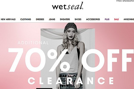 wet-seal-files-for-bankruptcy-2-22721-1421425061-13_dblbig