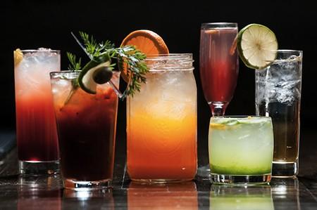 Brunch-cocktails-Atlanta-cocktail-culture-Rosebud-The-Nook--Apres-Diem--Serpas--Holeman-_-Finch-Radial-Cafe