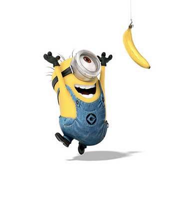 Chiquita-DM2-gallery_carl_banana