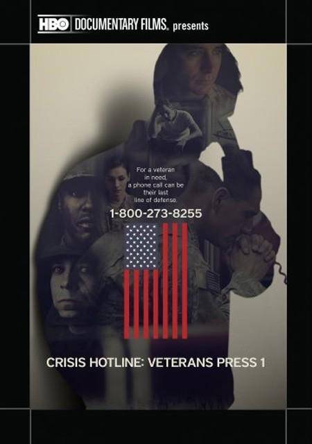 Crisis-Hotline-Veterans