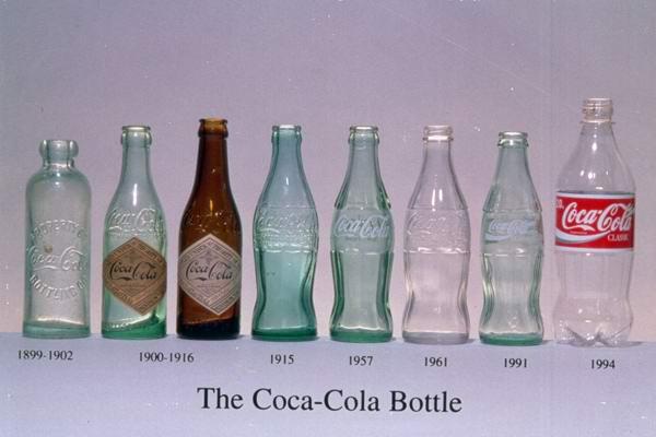 Evolution-of-the-Contour-Bottle (1)