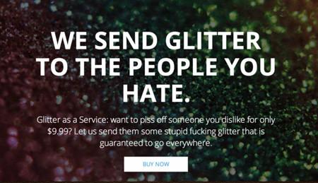Glitter-for-999