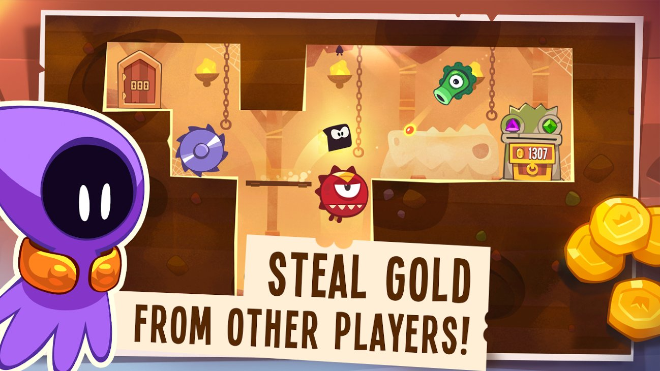 King-of-Thieves-1