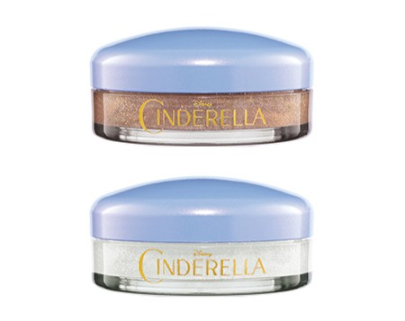 M.A.C.-Cinderella-Studio-Eye-Gloss