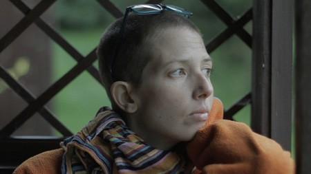 Oscar-Nominated-Short-films-2015-Documentary-Joanna