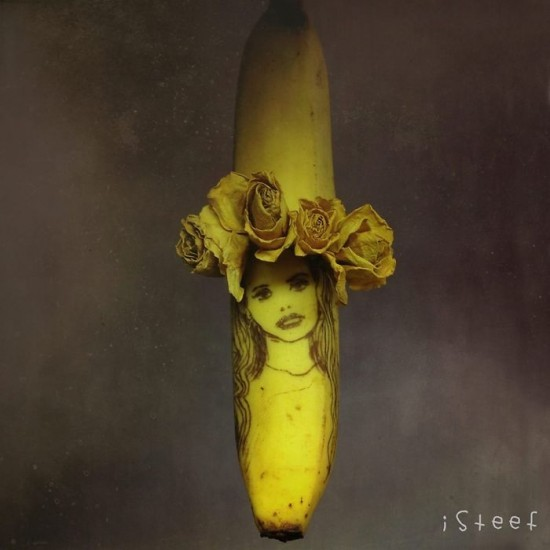 banana-art5-550x550