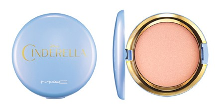 mac-cinderella-pressed-powder
