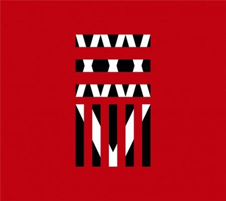 new-album-2015-feb008