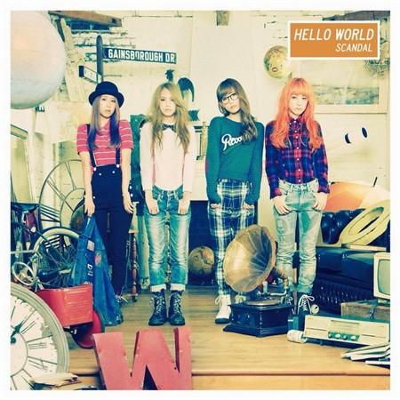 new-album-2015-feb009