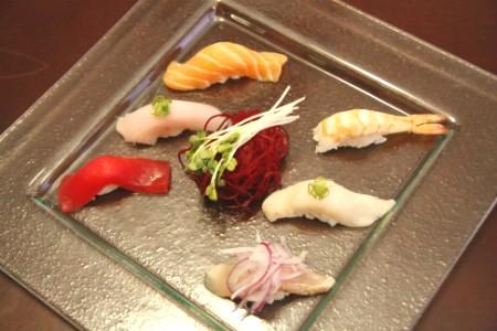 101 Sushi nigiri (2)
