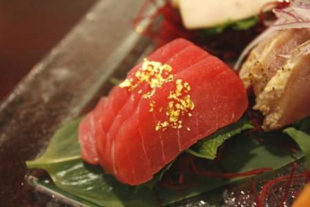 101 Sushi sashimi (2)