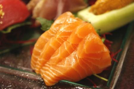 101 Sushi sashimi (3)