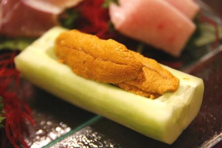 101 Sushi sashimi (4)