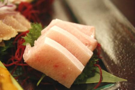 101 Sushi sashimi (5)