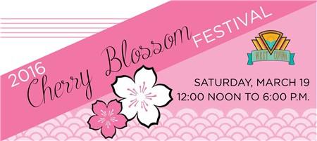2016-cherry-blossom-festival-west-covina