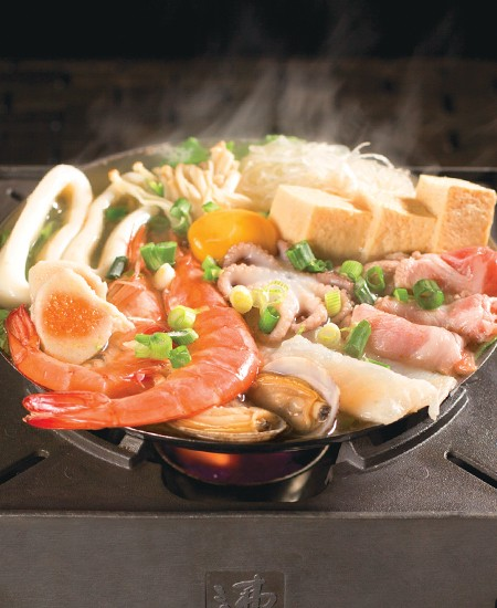 2_SeafoodTofu