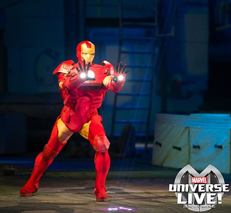 Marvel Universe Live_Photo2
