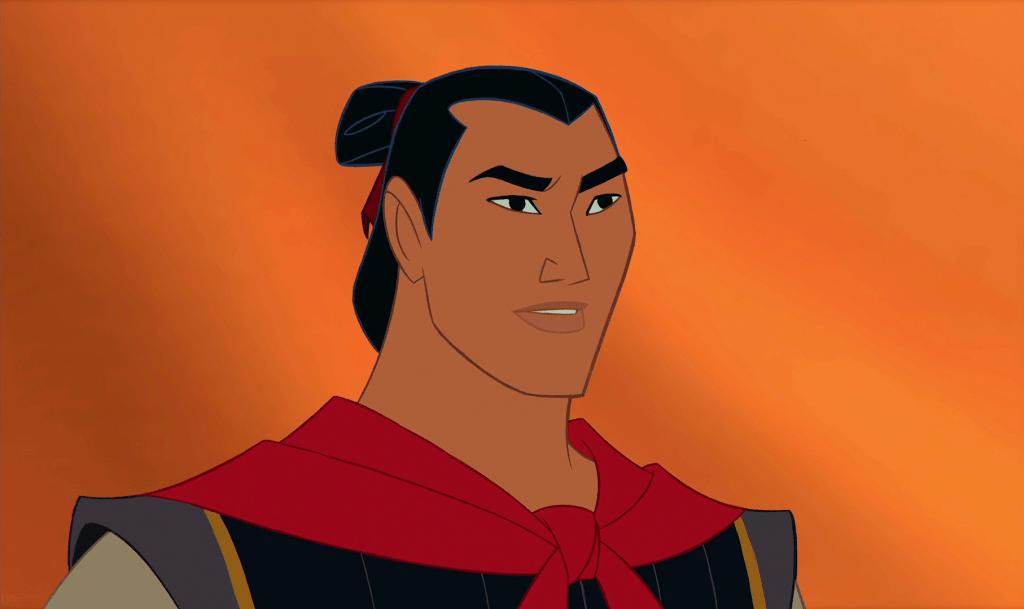 Shang_3