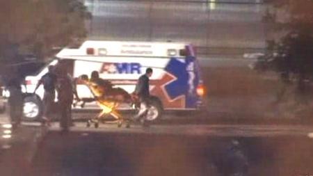la-me-vn-2-killed-5-injured-in-shooting-outside-san-bernardino-nightclub-20150304