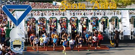 santa-anita-derby-day2016