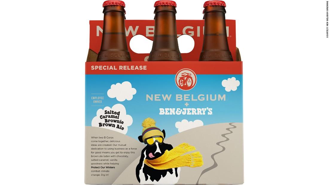 150416123256-ben-jerry-beer-new-belgium-super-169
