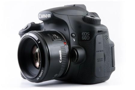 Canon_60D_50mm_Prime_1