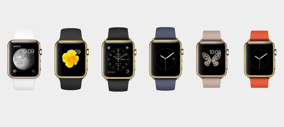 apple-watch-edition-960