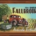 avocado-festival-2016