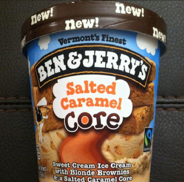 ben-jerry-icecream