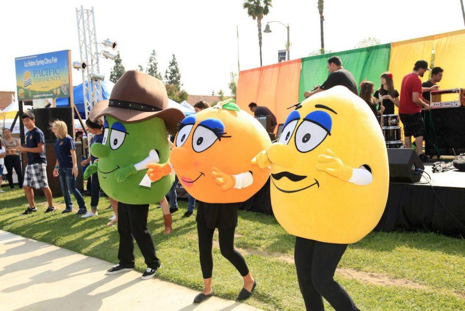 citrus fair 1