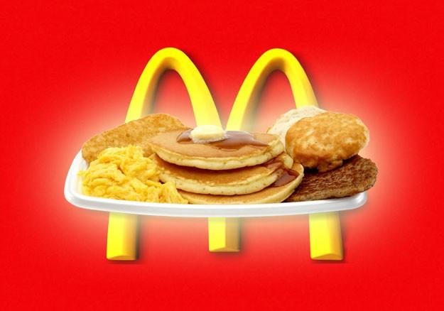 img-mg-killer-breakfasts-mcdonalds-big-breakfast-hotcakes_152559759832