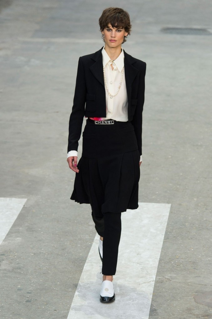 layered-skirts-chanel-rs15-3686