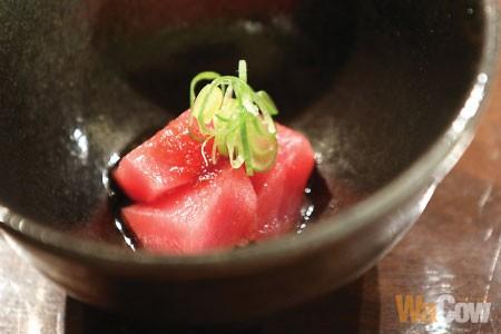 q-sushi-005