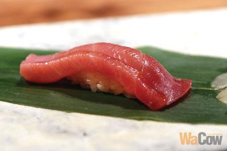 q-sushi-007