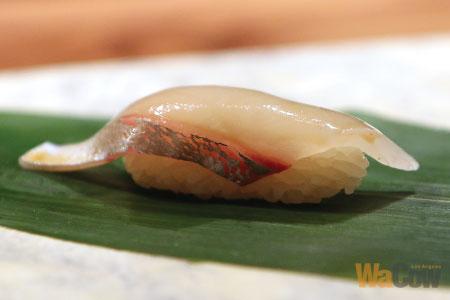 q-sushi-008