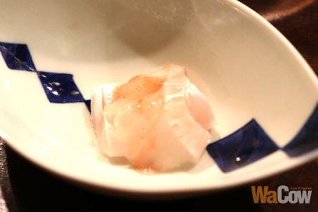 q-sushi-015