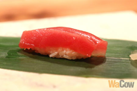 q-sushi-020