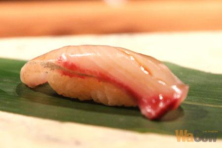 q-sushi-025