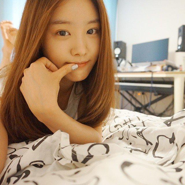 secret-jieun